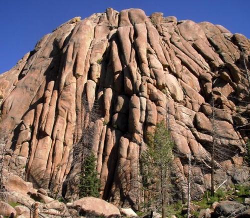 turkey rock climbing expedition climb